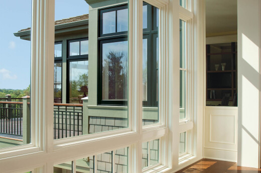 HOW SPAHN & ROSE EXPERTS HELP YOU CHOOSE THE RIGHT REPLACEMENT WINDOWS